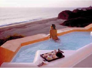 piscina-colima-mexico