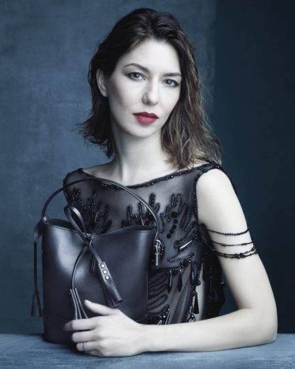 sofia-coppola-louis-vuitton