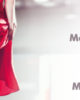 Banners Metropolis Feb 2014 910x240