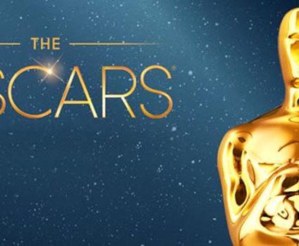 Oscar2014Nominaciones