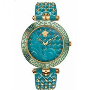 Colección Vanitas de Versace