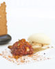 Relais Chateaux Viaje Caceres-revista-enboga-gastronomia