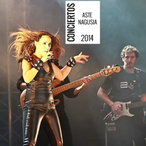 conciertos_semanagrande-enboga-aste_nagusia_bilbao