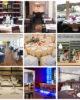 mundial-bilbao-restaurantes-en-hoteles