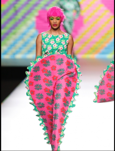 agatha-ruiz-prada-2014-fashion-week.jpge