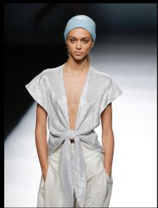 fashion-week-madrid-2014-.2.jpge