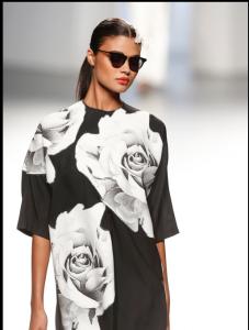 fashion-week-madrid-2014