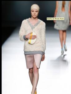 fashion-week-madrid-2014-6.jpge