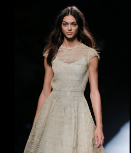 fashion-week-madrid-2014.jpge