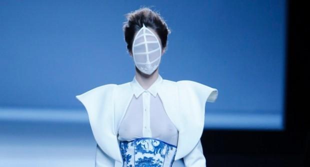 fashion-week-madrid-setiembre-2014