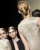 fashion-week-septiembre