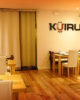 KUIRU-restaurante-asturiano-en-madrid