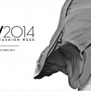 gonzalo-zarauza-centro-beta-fashion-week-donostia-sansebastian