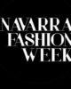 navarrafashionweek_gonzalo-zarauza