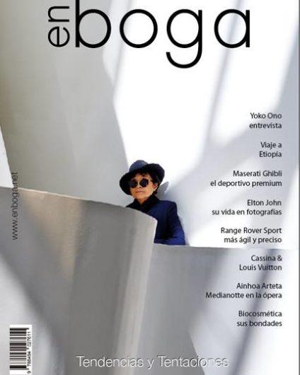 revista-enboga-luxury.magazine