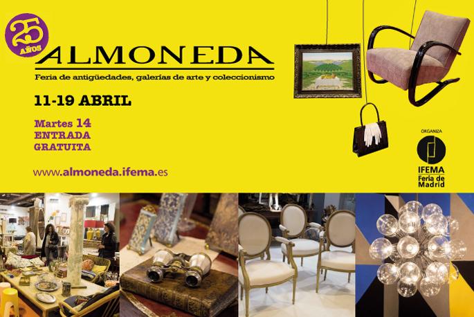 feria-almoneda-madrid.ifema