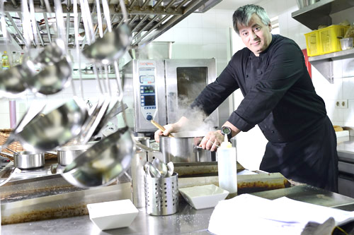 AITOR-BASABE-grandes-chef-restaurante-arbolagaña-bilbao