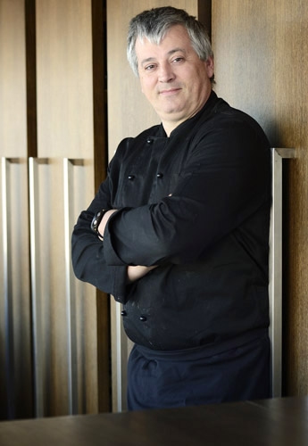 AITOR-BASABE2-restaurante-arbolagaña-bilbao-mejores-chef