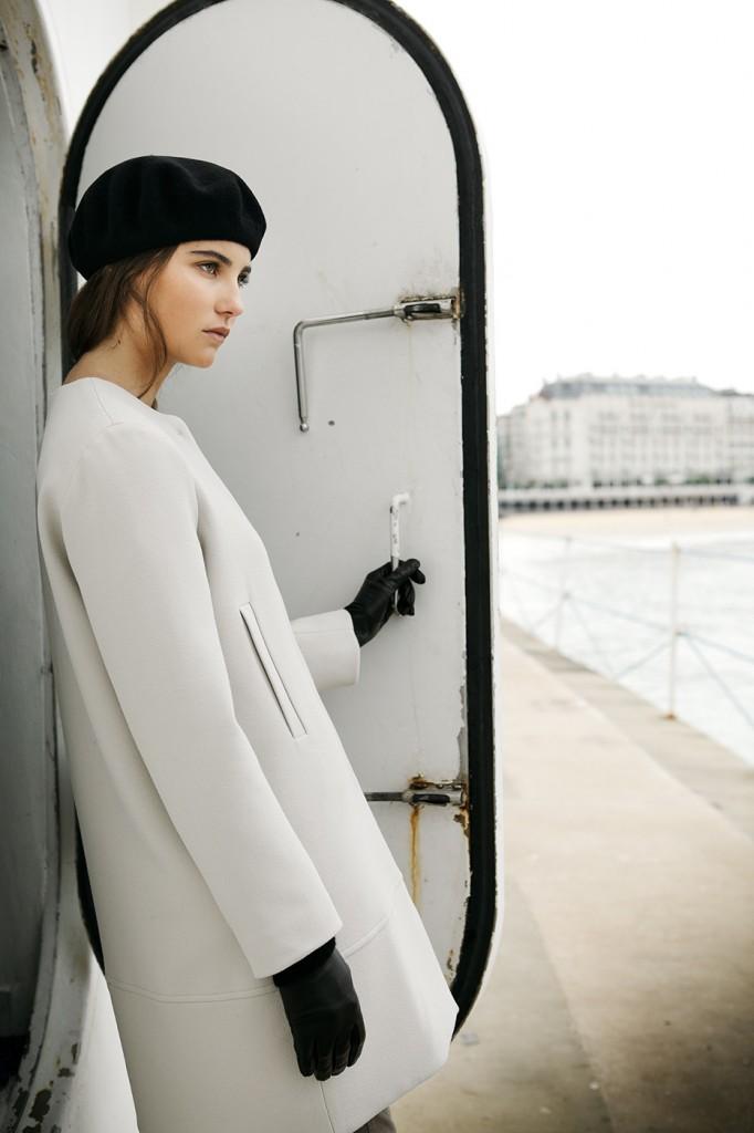 moda shopping minimil
