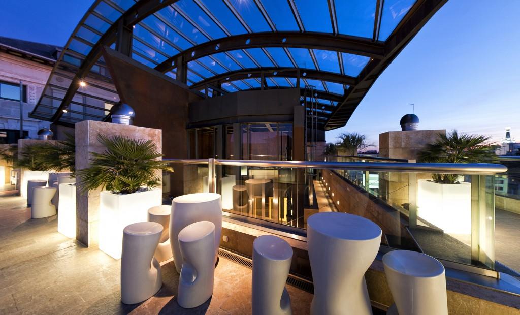 terraza_hoteles_hotelurban_madrid
