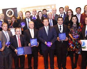 premios-excelencia-rafael-sanson-fitur