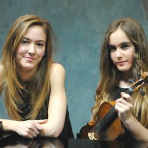 Fundación Botín Becas Musica