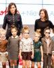 N+V moda infantil fimo fashion