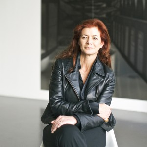 Elena-ochoa-foster-premio-cultura-arts-montblanc