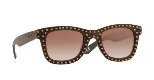 italia independent gafas de sol moda