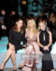 jimmy choo moda celebrities