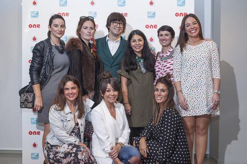vodafone-one-evento-bloggers