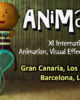 animayo festival madrid