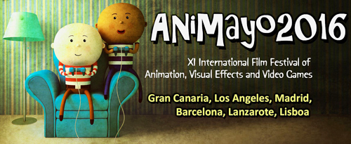 animayo festival madrid