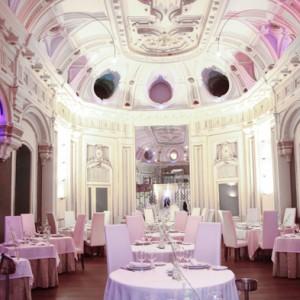la capilla de la bolsa menu nochevieja gastronomia