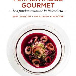 fermentados gourmet gastronomia