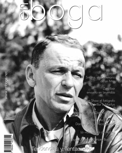 frank-sinatra-revista-enboga