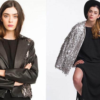 Antonia Martorell Moda Shopping