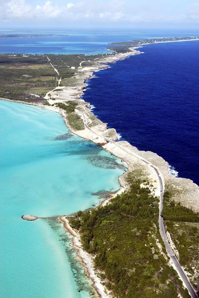 bahamas fitur viajes