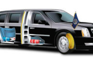 donald-trump-vehiculo-la-bestia