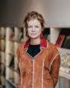 elena ochoa foster Serpentine Galleries londres copia