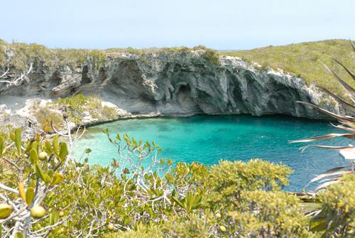 las bahamas viajes turismo