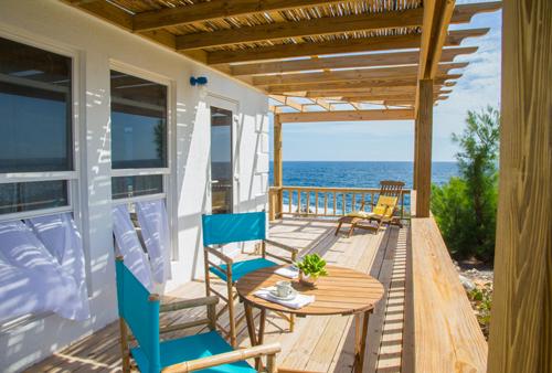 viajar las bahamas turismo fitur