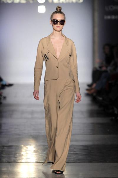 moda2017-roberto-verino
