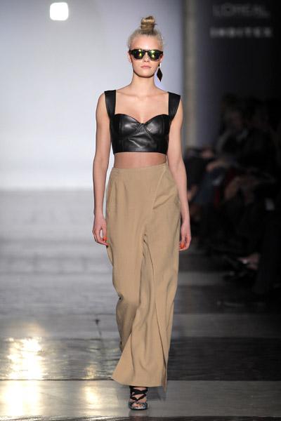 robertoverino-moda2017