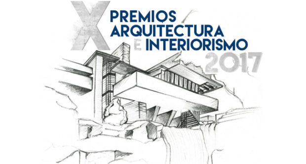 premios porcelanosa arquitectura interiorismo