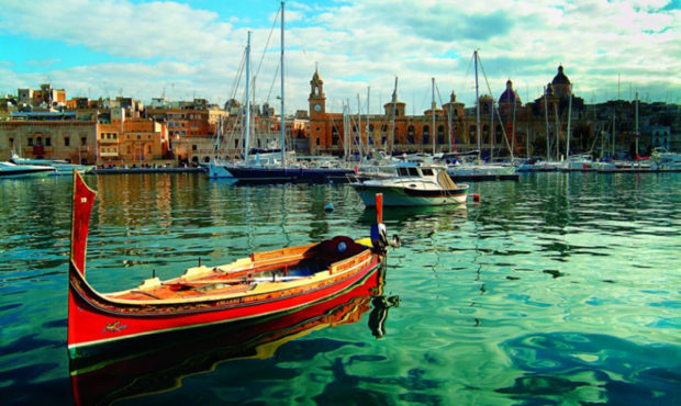 isle of mtv malta viajes