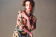 Paulas Ibiza loewe moda coleccion