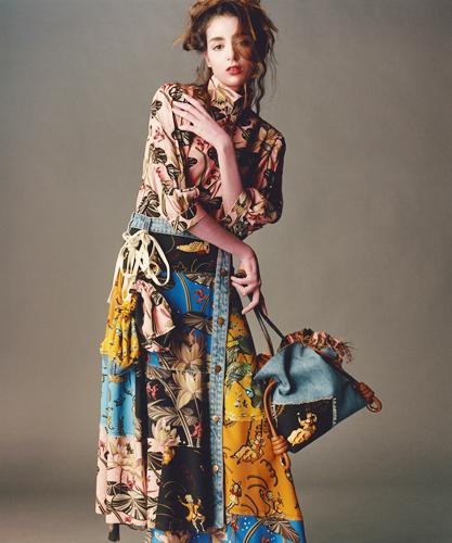 loewe Paulas Ibiza moda