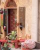 los 11 mejores brunch de Malra