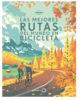 mejores-rutas-mundo-bicicleta